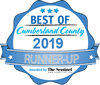 BestOfCumberlandCounty-RunnerUp-TINY